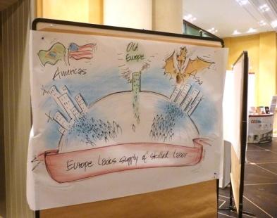 60cb1-europe-lacks-supply-of-skilled-people