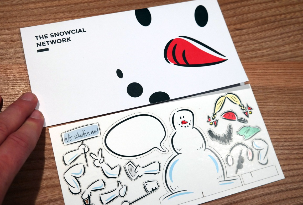 snowman-2-2000px