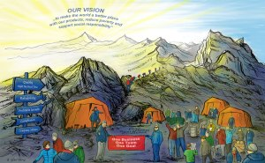 14809-vision-visualised-by-wolfgang-irber