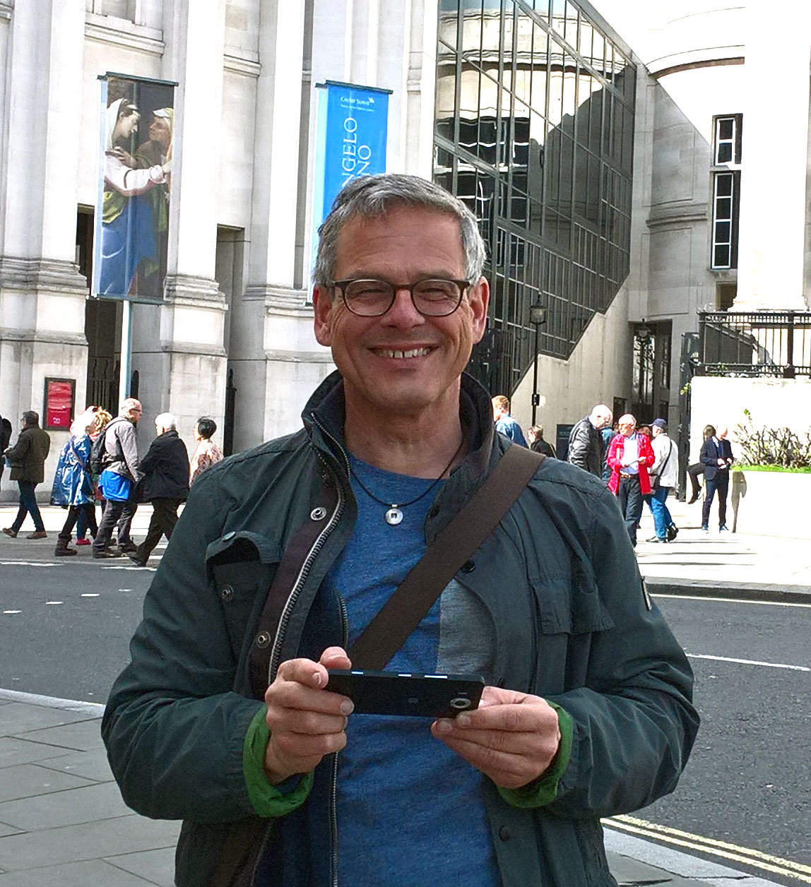 Wolfgang-Irber-in-London