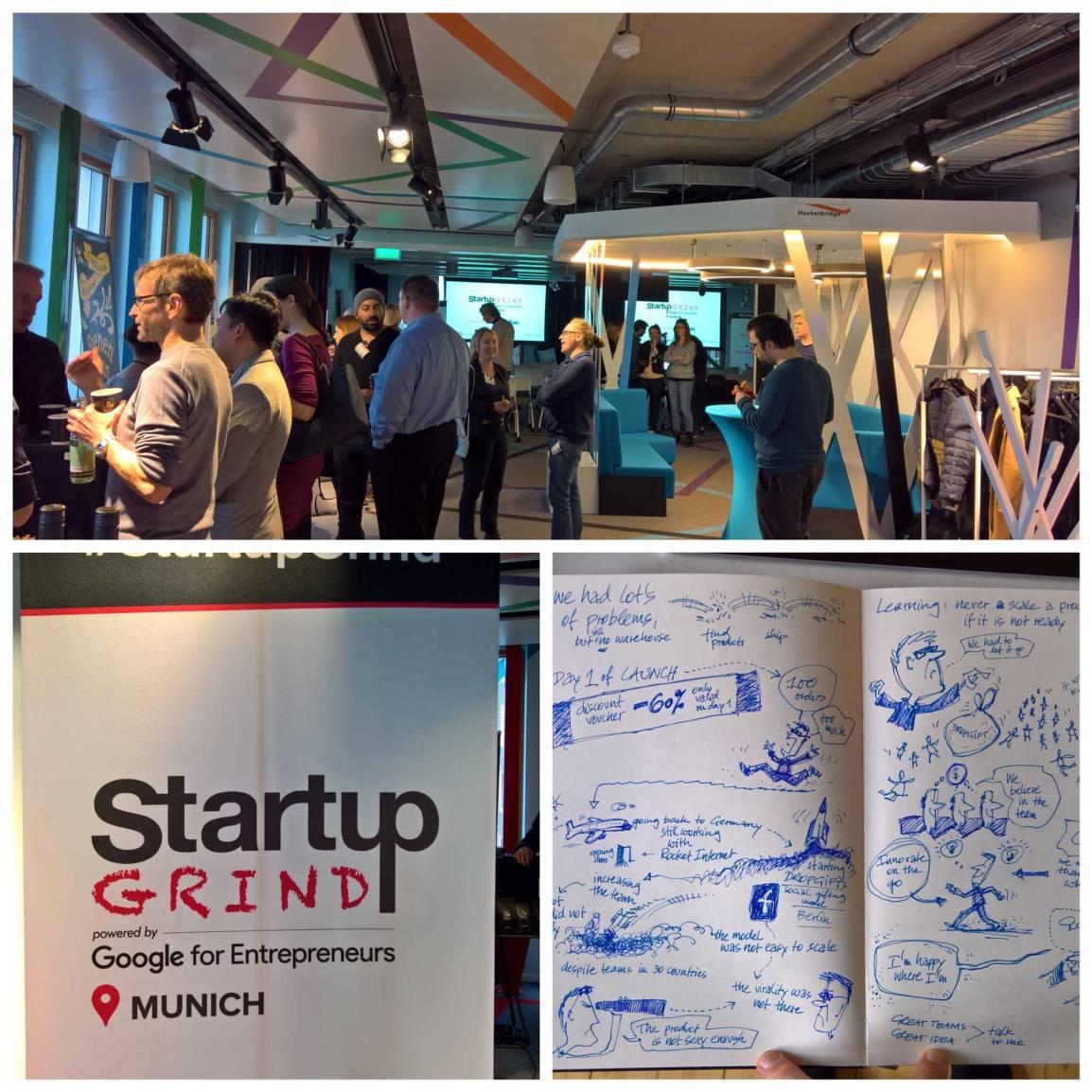Startup-Talk-Grind-Google-Munich-ss